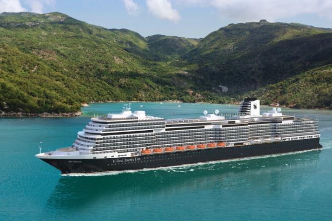 Holland-America-Line-Rotterdam-Nieuw-Schip-Zee-Cruise-Cruiseschip