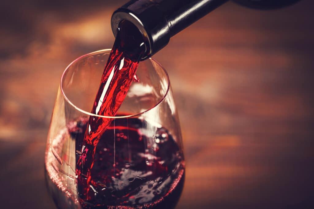 Holland-America-Line-WIjn-Wijncruise-Rode-Wijn