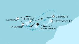 TUI-Cruises-TUI-Mein-Schiff-2-Canarische-Eilanden-15dagen