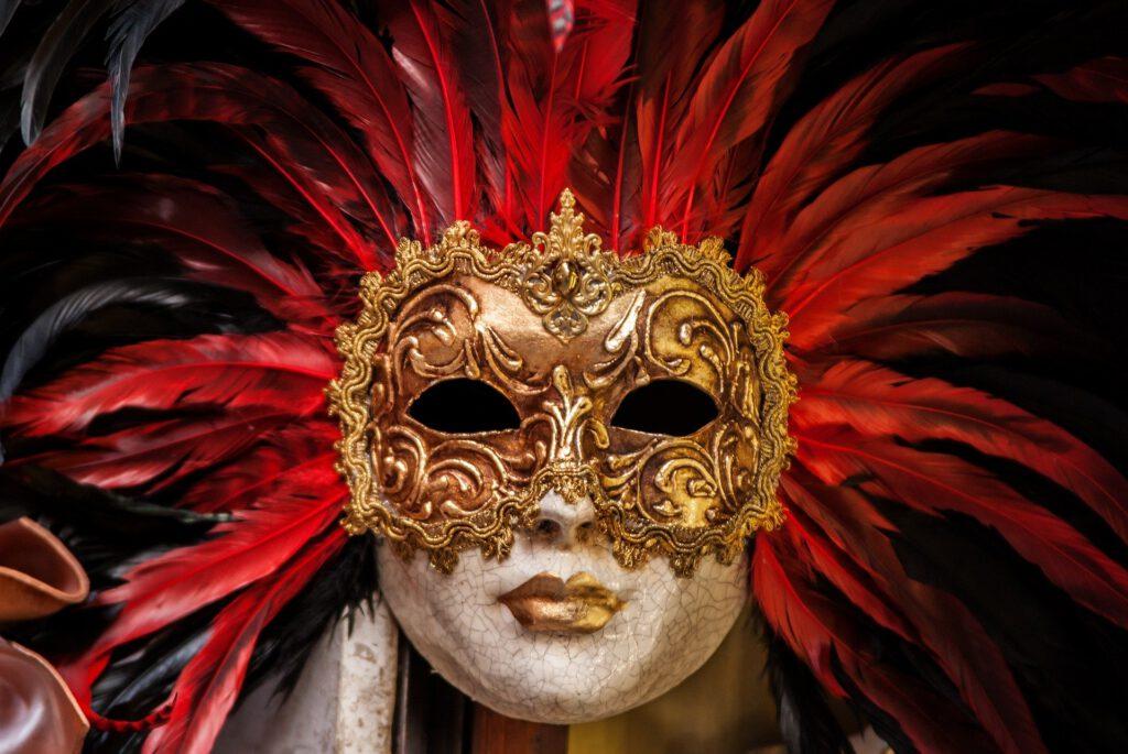 Carnival-Masker-Rio-de-Janeiro