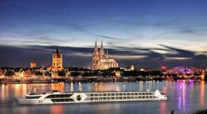 Kerstcruise-Keulen-Friendship-Cruises-HS-Maya