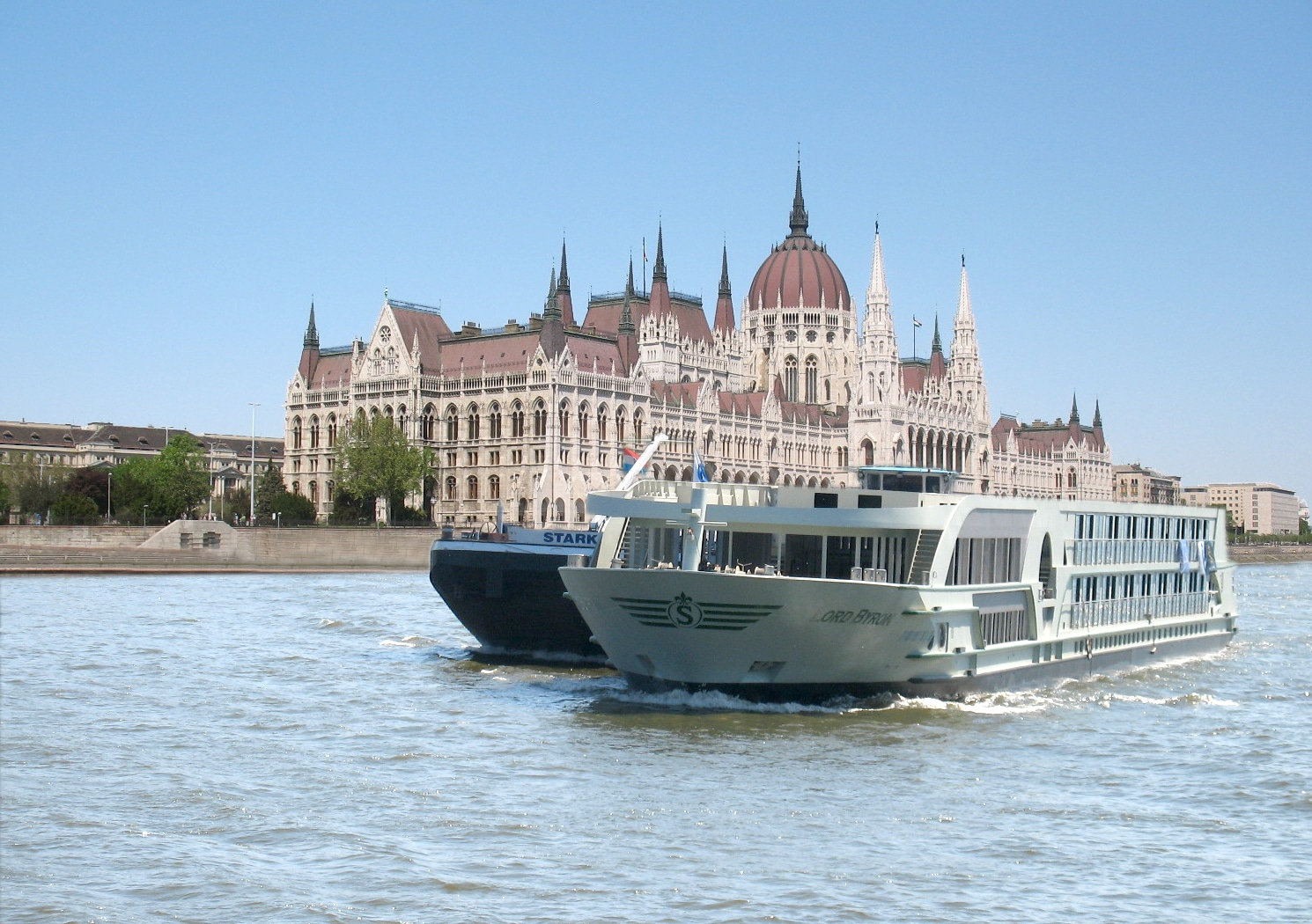 Viva-Cruises-Lord-Byron-Rivierschip-Riviercruise-2