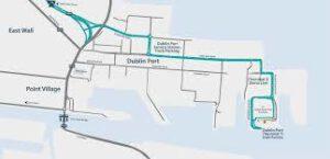 Dublin-Haven-portmap (1)