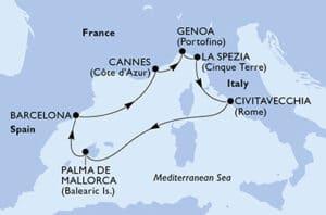 MSC-Cruises-MSC-Grandiosa