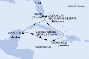 MSC-Cruises-MSC-Meraviglia