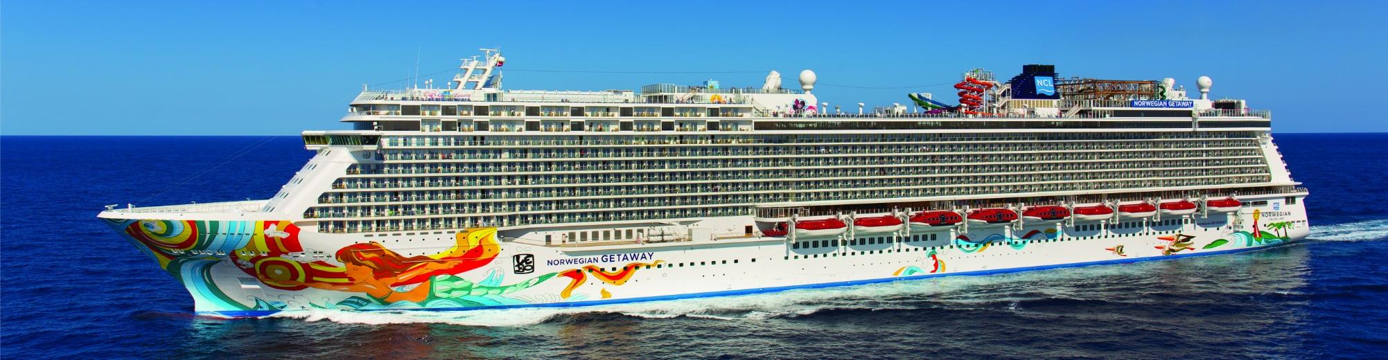 Norwegian-Cruise-Line-Norwegian-Getaway