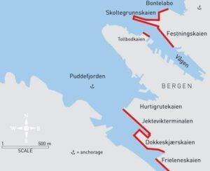 haven-portmap-bergen