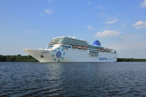 Celestyal-Cruises-Celestyal-Experience-Schip-Cruisesschip