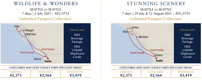 Oceania-Cruises-Alaska