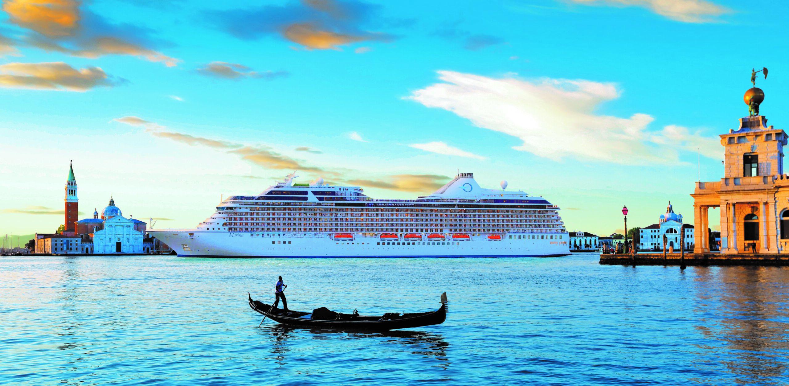 Oceania-Cruises-Oceania-Marina