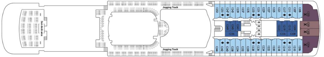 celestyal-experience-Deck-12.png