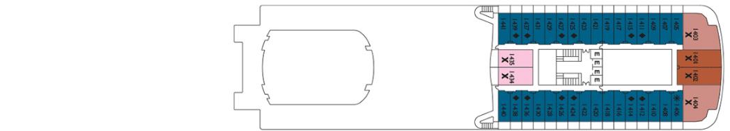 celestyal-experience-Deck-14.png