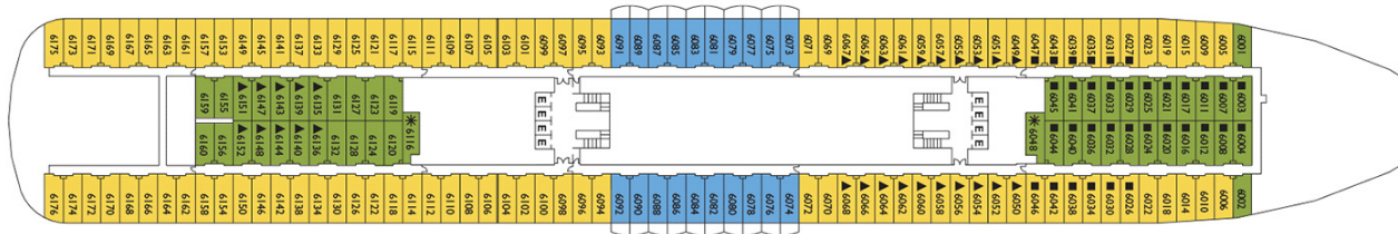celestyal-experience-Deck-6-1.png