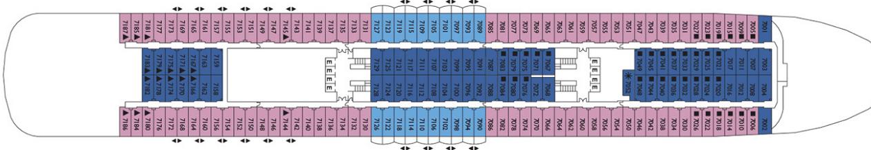 celestyal-experience-Deck-7-1.png