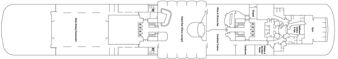 celestyal-experience-Deck-8-1.png