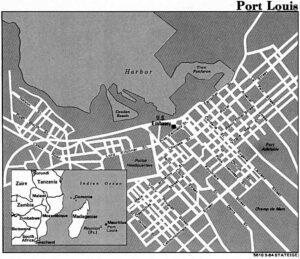 port-louis-portmap