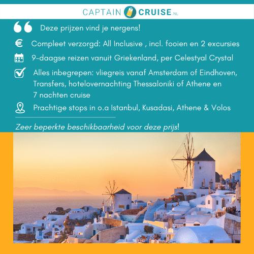 Celestyal-Cruises-Griekenland-Najaar