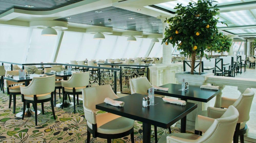 Celestyal-Experience-Giardino-Restaurant
