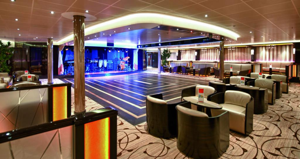 Celestyal-Experience-Lounge-Vienna