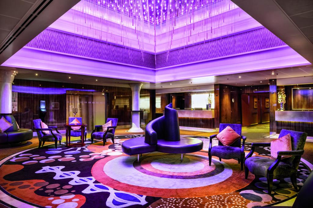 Celestyal-Experience-lounge