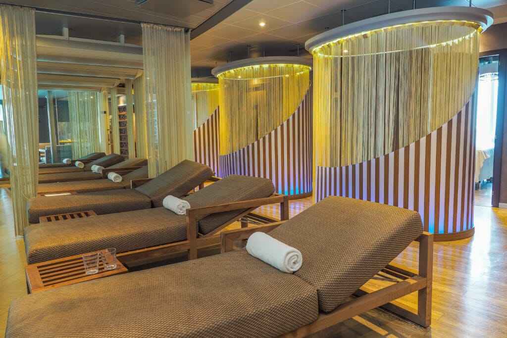 Celestyal-Experience-spa