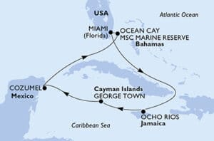 MSC-Cruises-MSC-Seashore-Caribbean