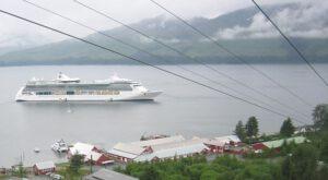 alaska-Icy-Strait-Point-haven.jpg