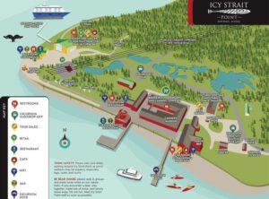 alaska-Icy-Strait-Point-haven-map.jpg