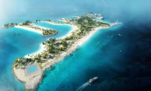 bahamas-MSC-Cruises-prive-eiland-Ocean-Cay-MSC-Marine-Reserve-eiland-zee.jpg