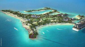 bahamas-MSC-Cruises-prive-eiland-Ocean-Cay-MSC-Marine-Reserve-haven.jpg