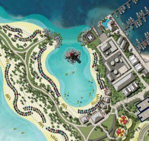 bahamas-MSC-Cruises-prive-eiland-Ocean-Cay-MSC-Marine-Reserve-haven-map.jpg