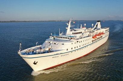 hansa-touristik-ms-ocean-majesty-2740-20200818-15.w408