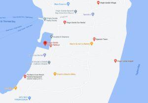 maagdeneilanden-virgin-gorda-haven-map.jpg