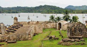 panama-portobelo-haven.jpg