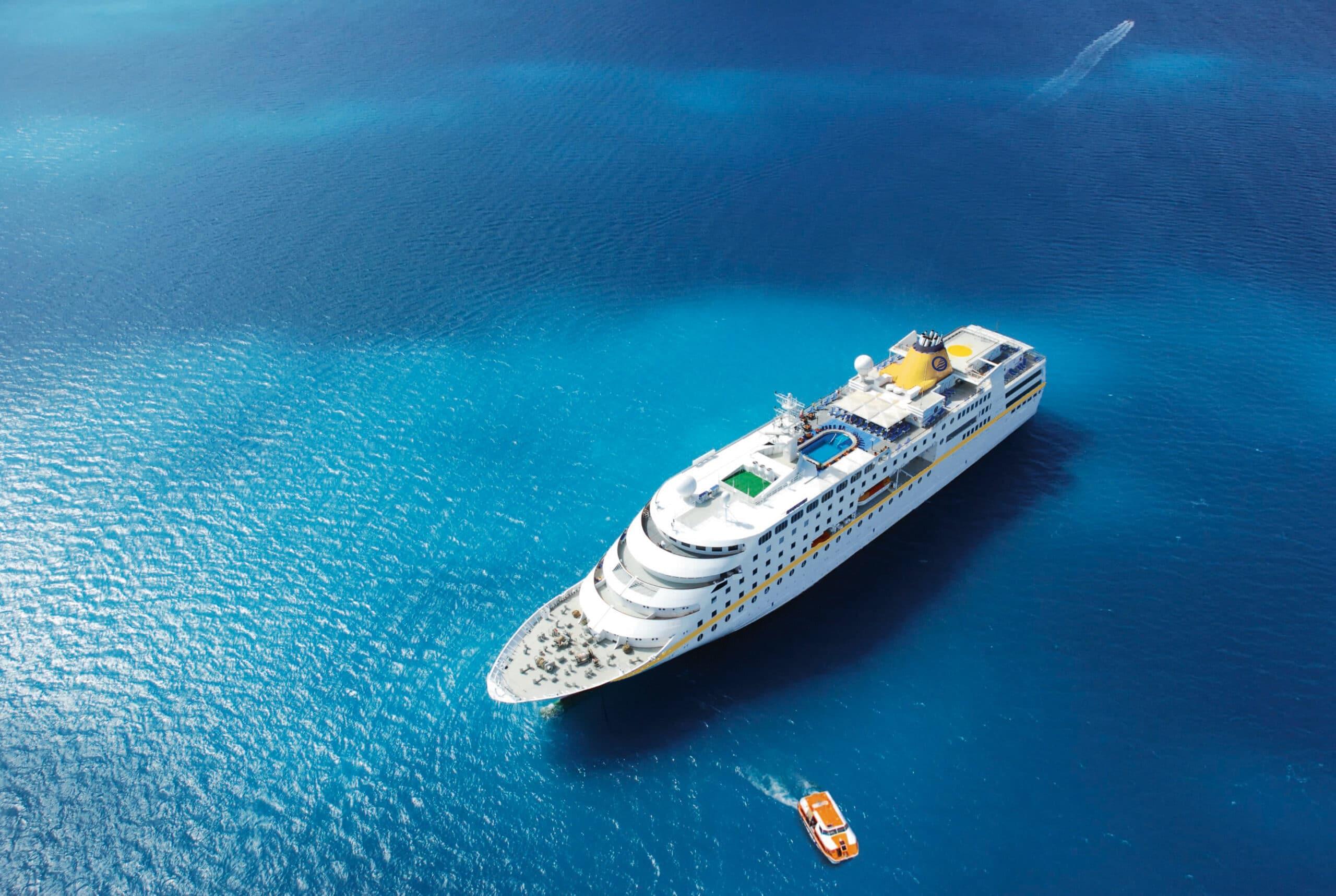 plantours-kreuzfarten-ms-hamburg-cruise-cruiseschip