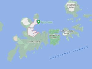 alaska-adak-haven-map.png