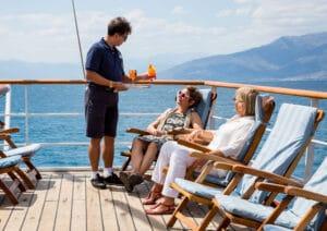 Sea-Cloud-Cruises-SeaCloud-Dek-Zeilschip-Drankje-Lidodek