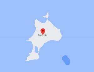 grenadinen-eilanden-mayreau-haven-map.png
