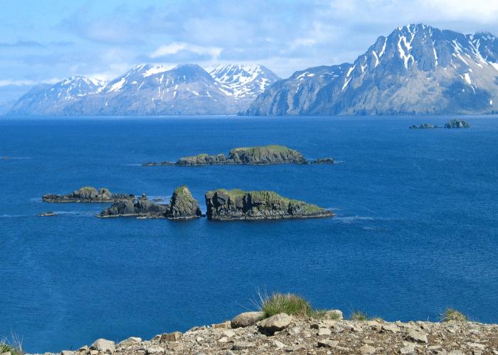 Alaska-cruise-haven-Adak-Island-uitzicht-2