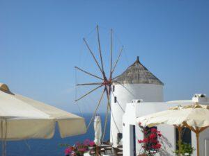 griekenland-santorini-molentje-uitzicht