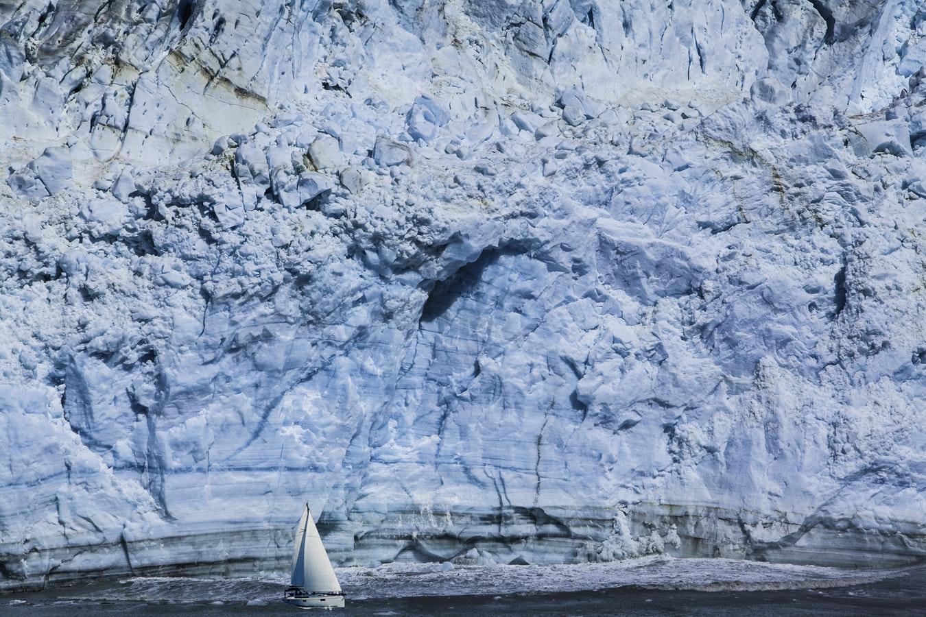 Verenigde-staten-alaska-hubbard-glacier-gletsjer-boot