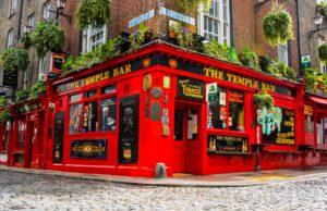 ierland-dublin-bar-huizen
