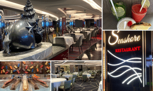 MSC-MSCSeaside-Restaurants-Dineren-Cruise-Cruiseschip