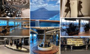MSC-MSCSeaside-Kunst-Bars-Lounges-Cruise-Cruiseschip