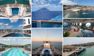 MSC-MSCSeaside-Cruise-Cruiseschip