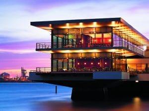 delta-hotel-vlaardingen-CruiseBeurs